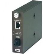 Trendnet 100Base-TX to 100Base-FX Dual Wavelength Single Mode SC Fiber Converte (TFC-110S20D5)