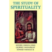 Study of Spirituality..No Rights by Jones