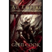 An Empire Unacquainted with Defeat by Glen Cook