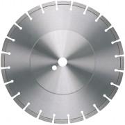 Disc diamantat profesional BLS 10 Standard