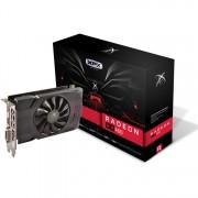 RX 460 Single Fan 4GB GDDR5 TRUE OC (RX-460P4SFG5)