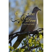 Call of the Dove