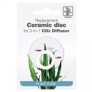 TROPICA náhradný keramický disk do difuzoru CO2