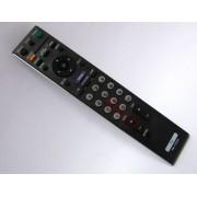 Дистанционно управление RC SONY RM-YD026