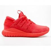 Adidas Tubular Nova red