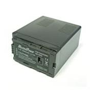 (US) Maximal Power DB PAN VW-VBG6 Replacement Intelligent Li-Ion Battery
