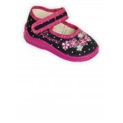 Pantofi MARLENA (145)