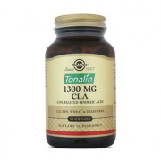 TONALIN CLA 1300mg 60 Softgels
