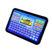 VTech - Tablet Little App con display a colori [Lingua spagnola]