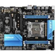 Placa de baza Asrock X99 Extreme3 Intel LGA 2011-3 ATX