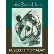 In the Bear's House by Natachee Scott Momaday