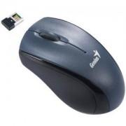 GENIUS NAVIGATOR 900X USB BLUE