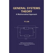 General Systems Theory by Y.K. Lin