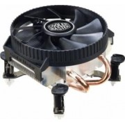 Cooler procesor CM Vortex 211Q Low Profile
