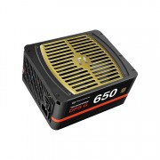 Toughpower DPS G 650W