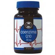 Coenzima Q10 30mg - 30 caps
