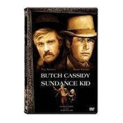 Butch Cassidy si the Sundance Kid