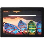 Tableta Lenovo Tab 3 TB3-X70L 10.1 32GB Android 6.0 4G Slate Black