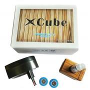 Kit X Cube Oakley