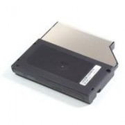 DELL 8X DVD-Drive for Media Bay (H3978)