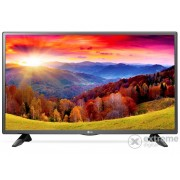 Televizor LG 32LH510U LED