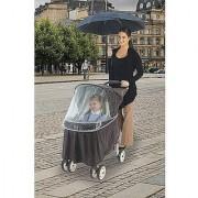 Summer Infant - Stroller Shield Forever Ring
