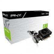 PNY GF720GT1GEPB NVIDIA GeForce GT 720 1GB scheda video