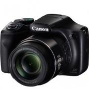 Canon compact camera Powershot SX540 HS