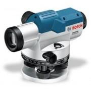 Nivelă optică GOL 26 G Professional