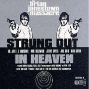 Brian Jonestown Massacre - Strung Out In Heaven (0689492059613) (1 CD)