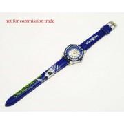 Detské hodinky 11973902
