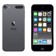 iPod Apple Touch 32GB Space Gray