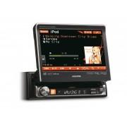 Unitate multimedia IVA-D511R