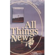 All Things New by Jessie Penn-Lewis