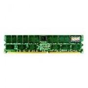 Transcend Mémoire RAM 2 Go DDR1 400 MHz TS256MDR72V4L