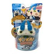 Yo-Kai Watch Medallion Convert Car Watch Komasan