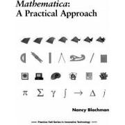 Mathematica by Nancy Blachman
