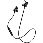 Casti Stereo Jabra Halo Free, Bluetooth, Multi Point, Rezistent la apa si praf (Negru)