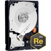HDD Server Western Digital Non Hot-Plug RE 4TB 7200 RPM SATA3 128MB 3.5 inch