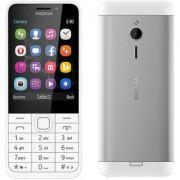 New Nokia 230