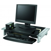 Fellowes SUPORT ERGONOMIC PREMIUM PENTRU MONITOR FELLOWCES FE8031001