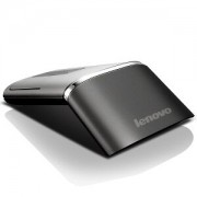 Lenovo NB Independent Accessories Dual Mode WL Touch Mouse N700(BLK)