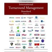 International Turnaround Management Standard by Dr Christoph Lymbersky Mba