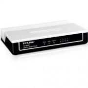 Router TP-Link TD-8840T