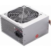 Sursa RPC 55000AB 550W argintie