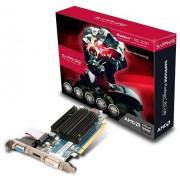 Sapphire Radeon R5 230 (11233-02-20G)