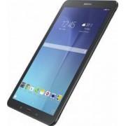 Tableta Samsung Galaxy Tab E T561 8GB 3G Black