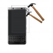 Film Verre Trempé Protection Anti Choc Pour Blackberry Keyone
