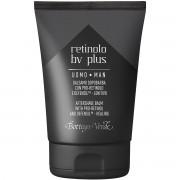 Retinolo Bv Plus Uomo - Balsam dupa barbierit, cu Pro-Retinolo si Defensil (TM) - calmant