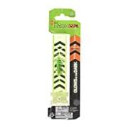 HEXBUG Nano V2 Glow Single Toy